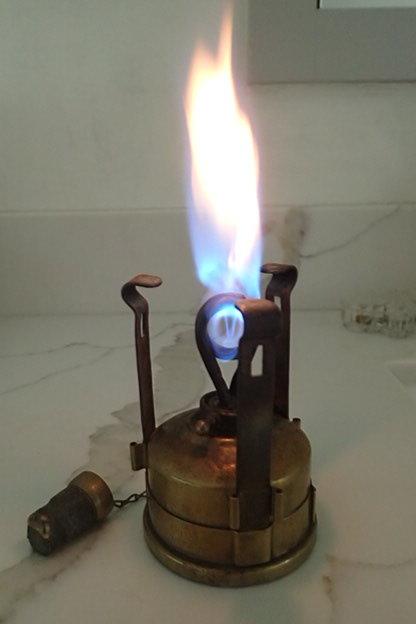 01 Burning.JPG