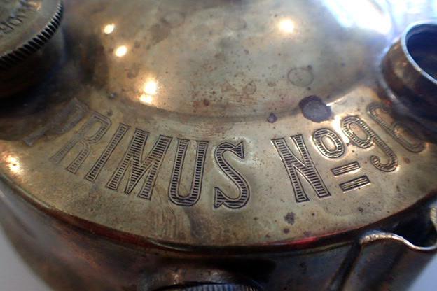 03 Primus 96.JPG