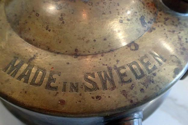 04 Made in Sweden.JPG