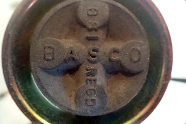 05 - Burner.JPG