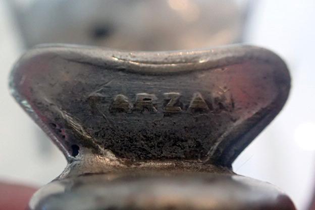 06 - Tarzan Cap.JPG