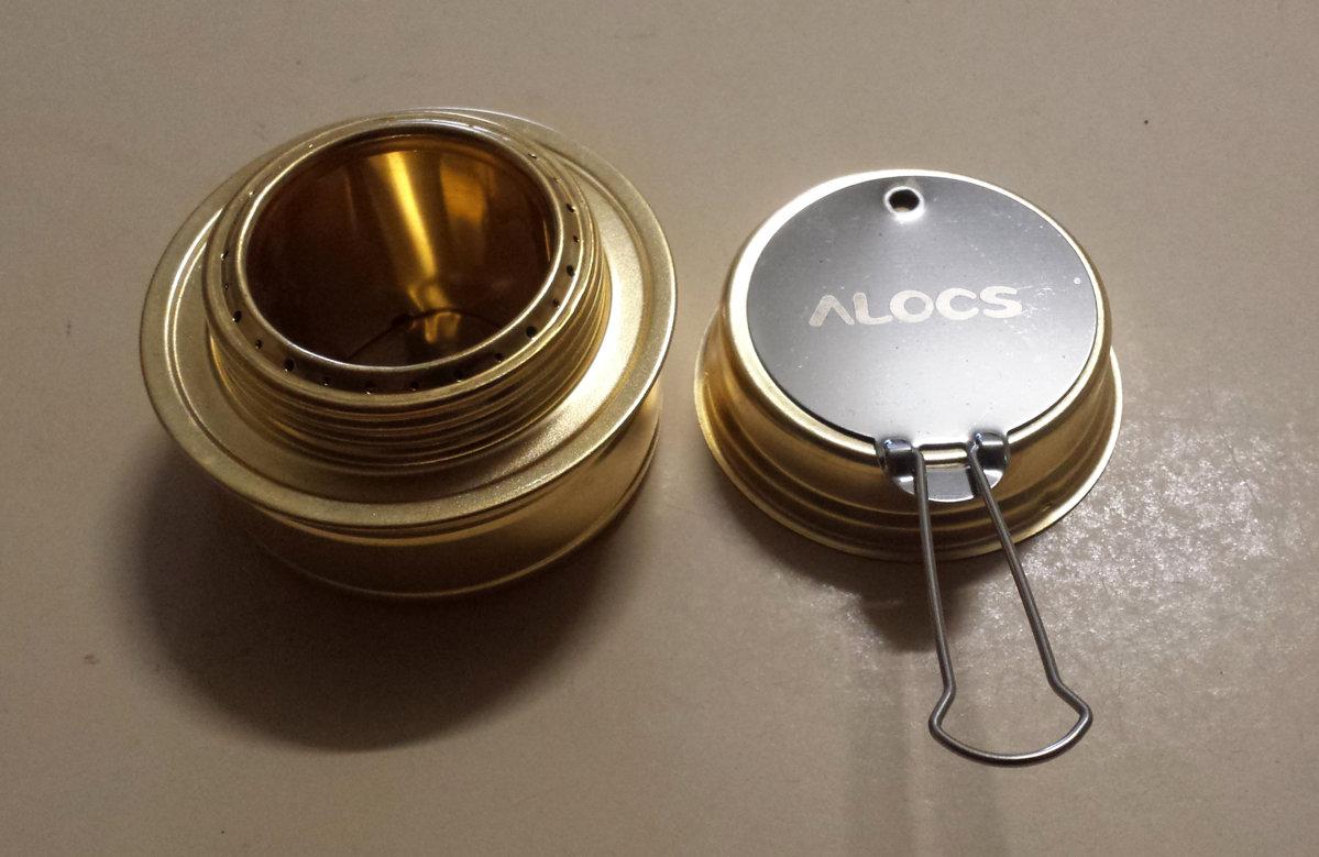 1 ALOCS CS-B02 Spirit Stove.jpg