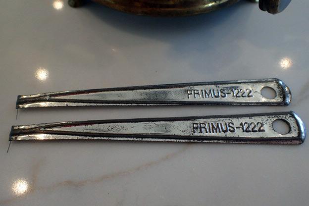12 needles.JPG