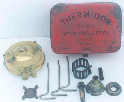 1211480876-thermidor.jpg