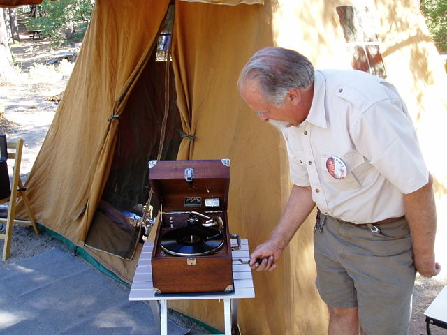 1254897571-Mike_and_Victrola_opt.jpg