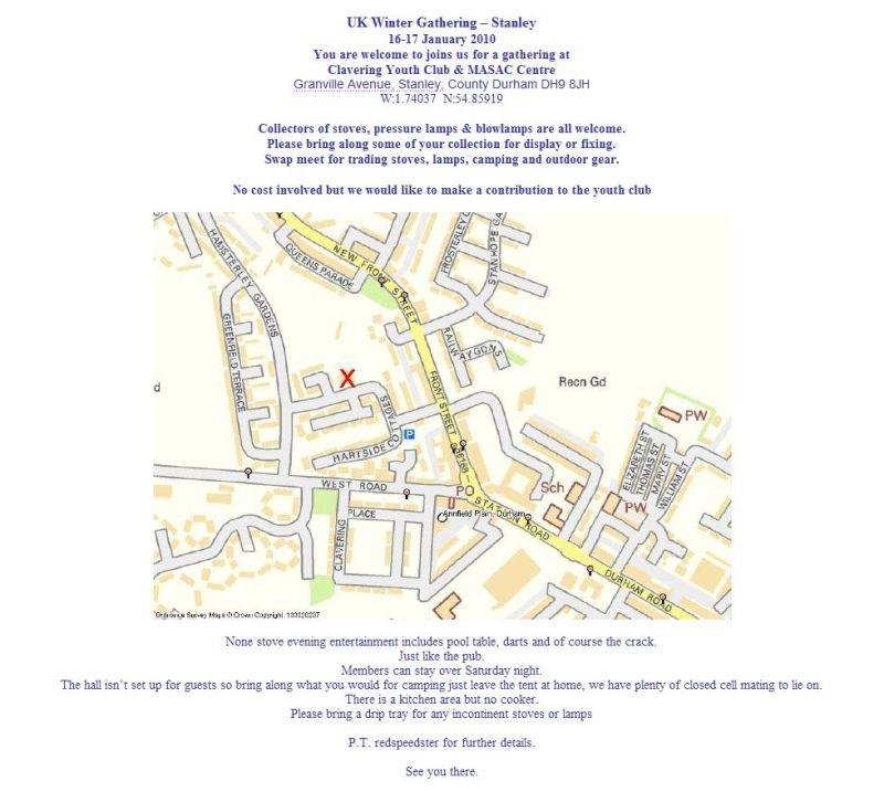 1260733023-File1-UK_Winter_Gathering_opt_1_.jpg