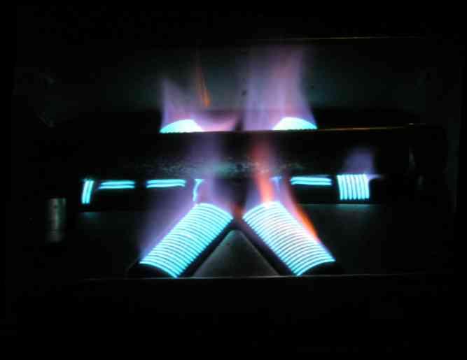 1275946243-M2A_blue_flames.jpg