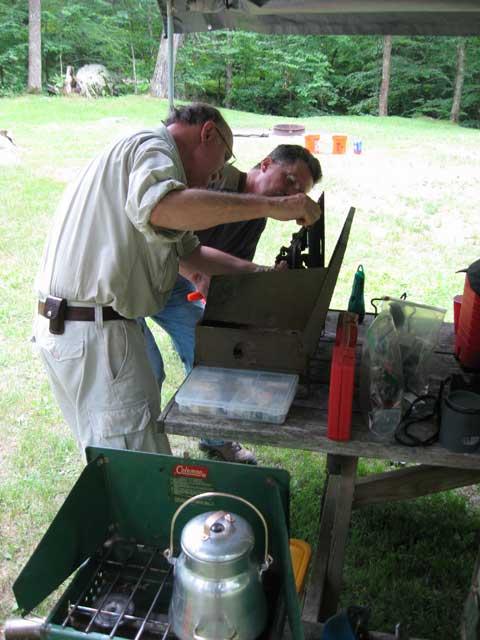 1276125634-Clayton-and-Lambert-stove-.jpg
