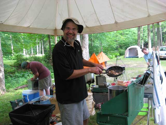 1276125993-Frying-Onions-and-Mushrooms.jpg