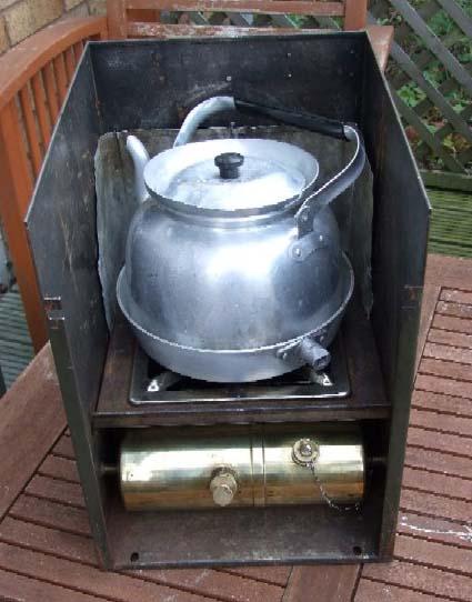 1283603610-stoves_005b.jpg