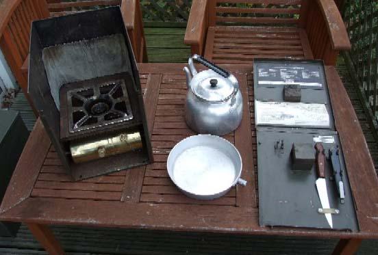 1283603633-stoves_004b.jpg