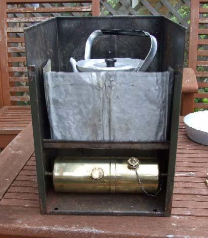 1283603981-stoves_006b.jpg