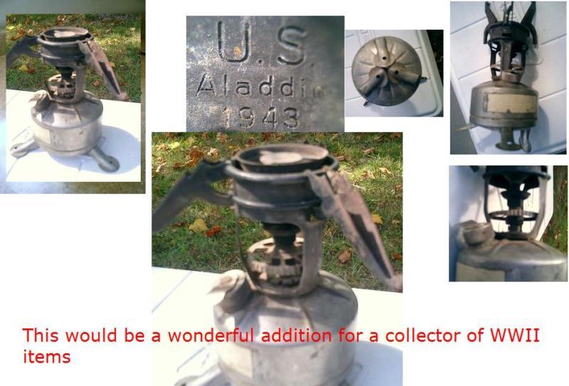 1286487945-M1942_wheel_model.JPG