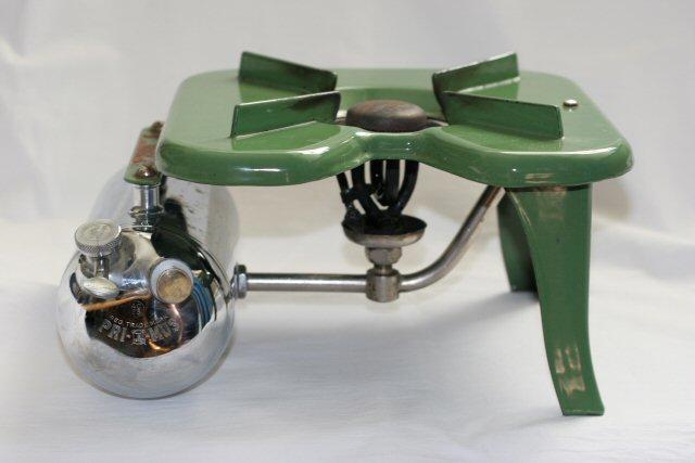 1286892318-Primus_510_1938_front.jpg