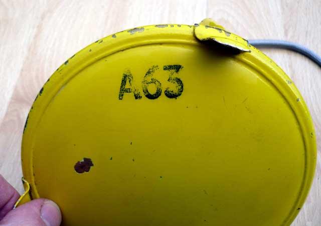 1287498790-RM-Rambler.-St-191-3.jpg