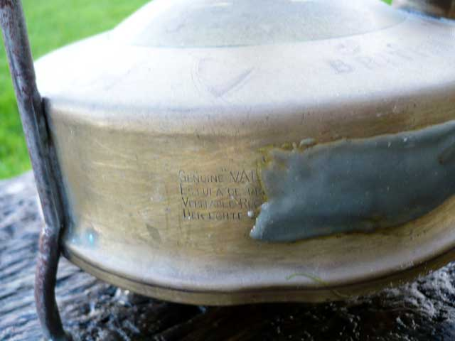 1288799118-Donor-stove.-Valor-No.51-4.jpg