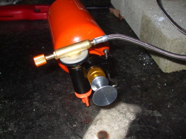 1289516203-BRS-8A_pump.jpg
