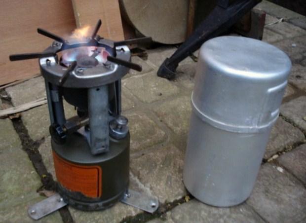 1296151266-stoves_018_opt.JPG