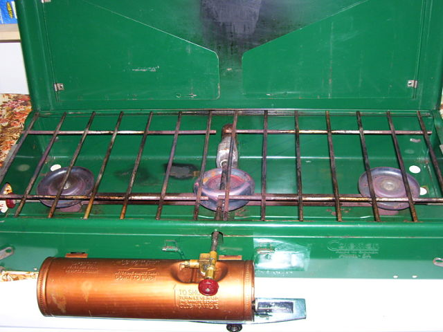 1299347494-5a_stove_Canada_005_opt.jpg
