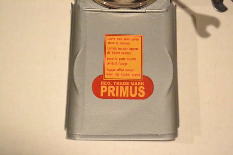 primus dating chart Reload this yelp page and try your relationships & dating 11 hours ago only authorized schlage primus dealers can duplicate the key for the end-user.