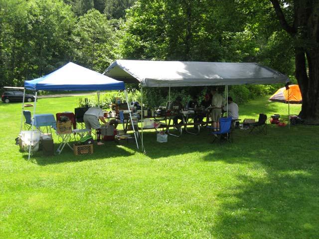 1311169020-Our-Camp.jpg