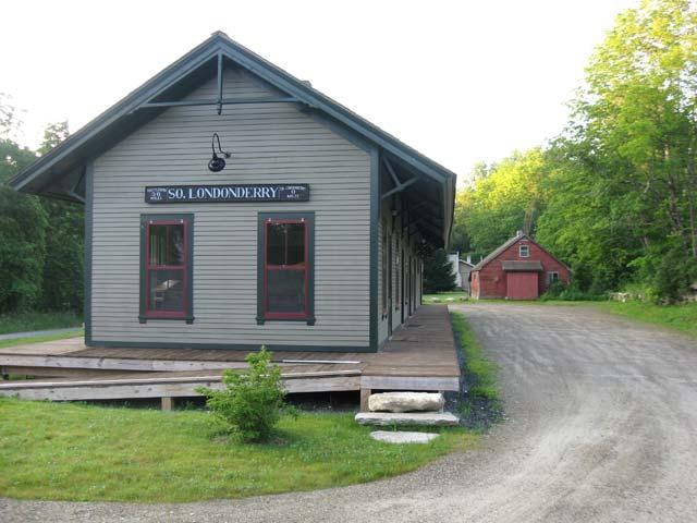 1311170302-Restored-Station.jpg
