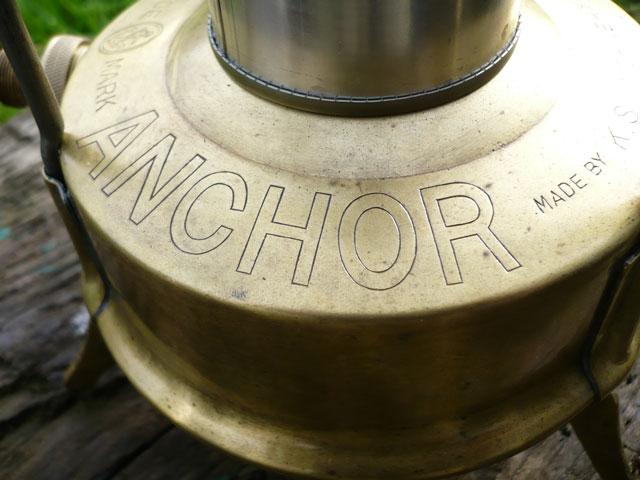 1318161990-St.319.-Anchor-No.3-4.jpg