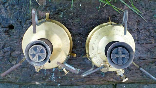 1318262963-Pr210-and-Anchor-No.3-4.jpg