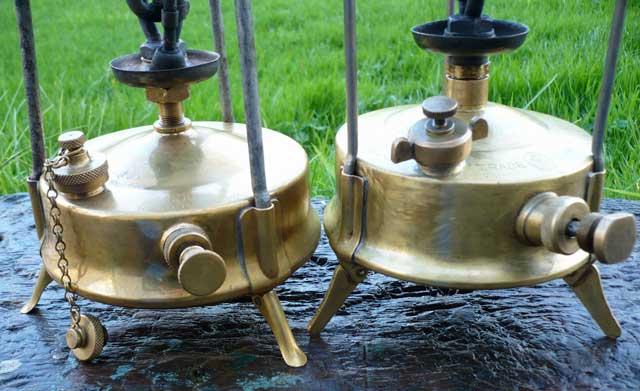 1318262973-Pr210-and-Anchor-No.3-5.jpg