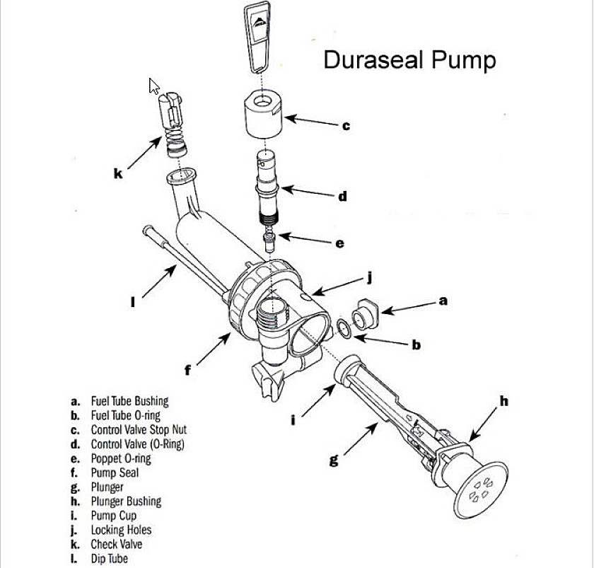 1318880653-MSR_DURASEAL_PUMP_opt.jpg