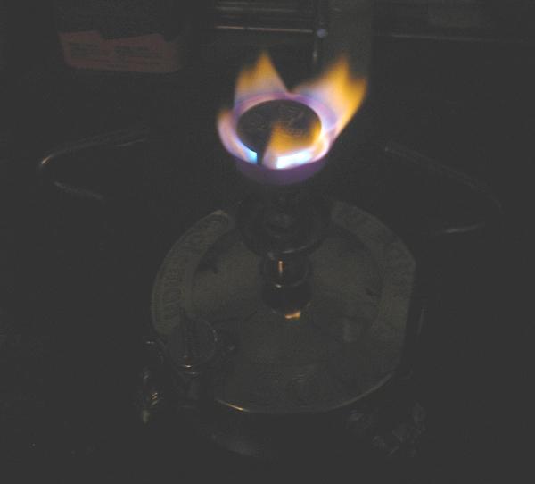 1324921034-Solus_2_first_flame.JPG