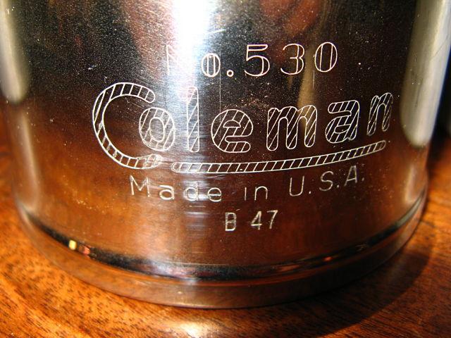 1327254407-Coleman-530__1__opt.jpg