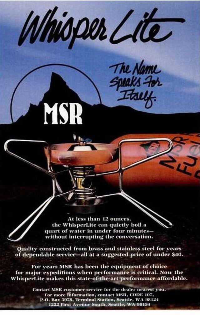 1334025576-Whisperlite_Ad_-_Backpacker_May_1986.jpg