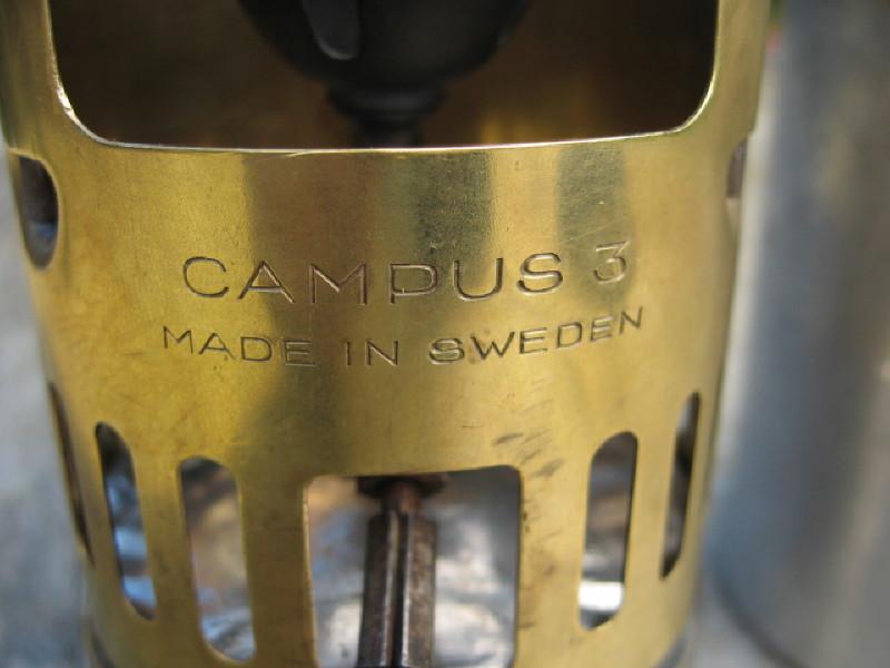 1343867589-Campus_3_Sweden.jpg
