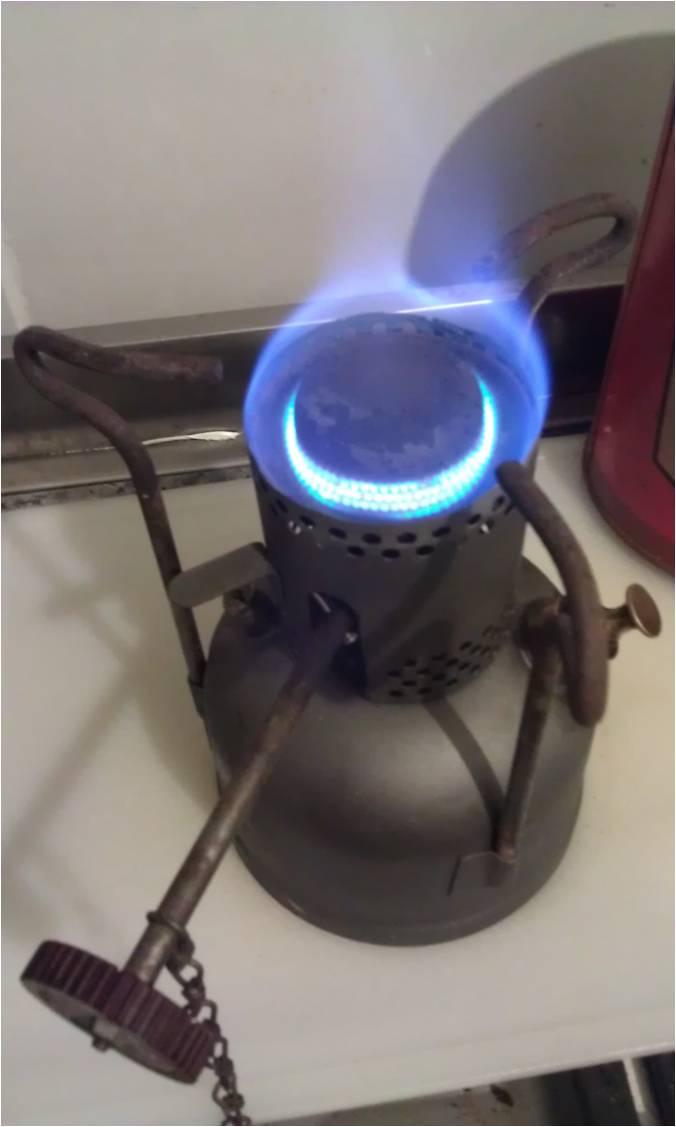 1349560330-625_burn.jpg