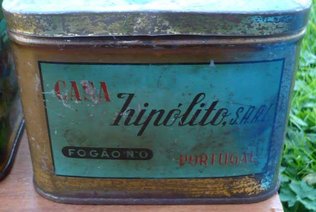 1350922925-Hipolito-No.0-tins-5.jpg