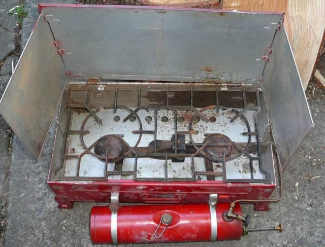 1354833521-stove_optimized.jpg