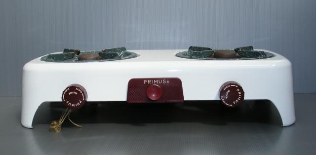 1355171146-Primus535_01.jpg
