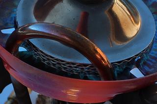 1355505314-Flame-closeup2.jpg