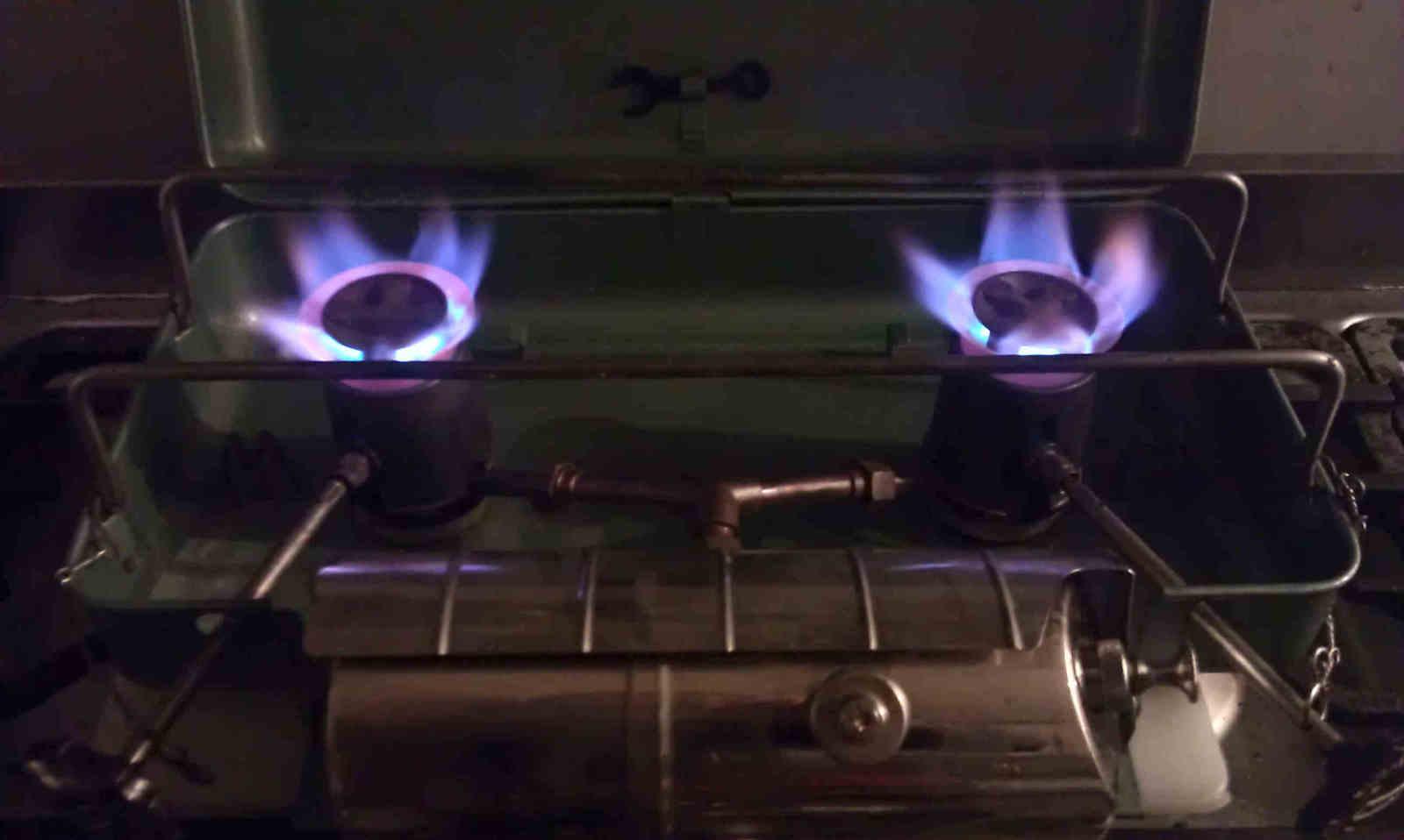 1357677002-both_burning.jpg