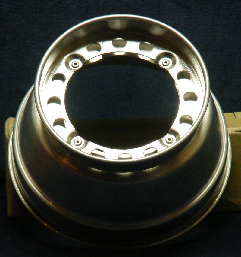 1359516376-DSCF1574.JPG