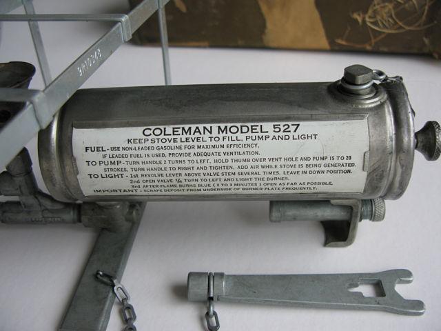 1366172053-IMG_2983_coleman_instructions_opt.jpg