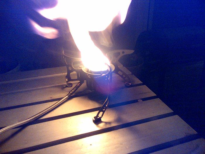 1366303720-brs-8a_burning_diesel.jpg