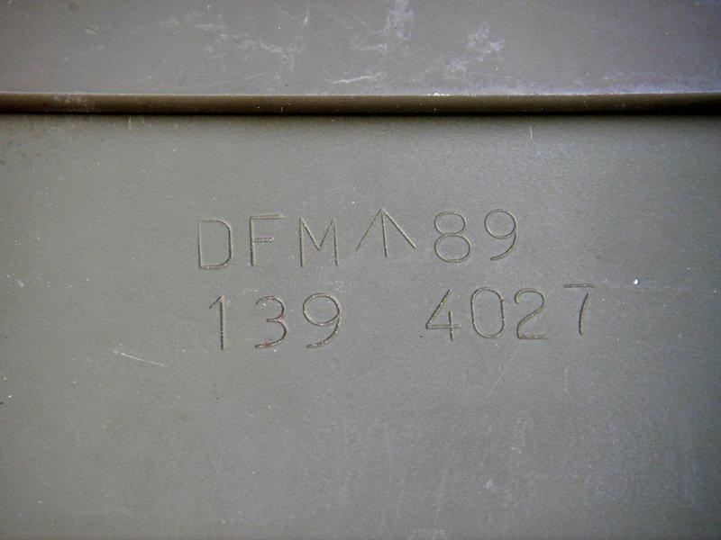 1375303158-IMGP5937.JPG
