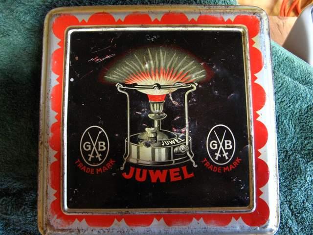 1375475826-Juwel17__0_.jpg