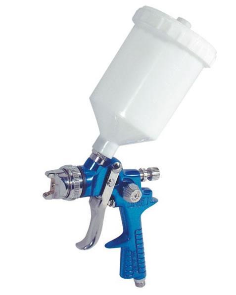 1378209118-aes-507-spray-gun.jpg