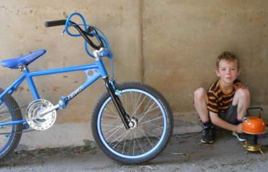 1378281358-bike_1.jpg