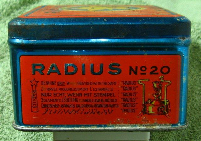 1384285082-Radius20__3_.jpg