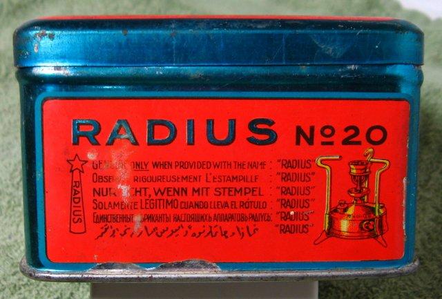 1384285095-Radius20__5_.jpg