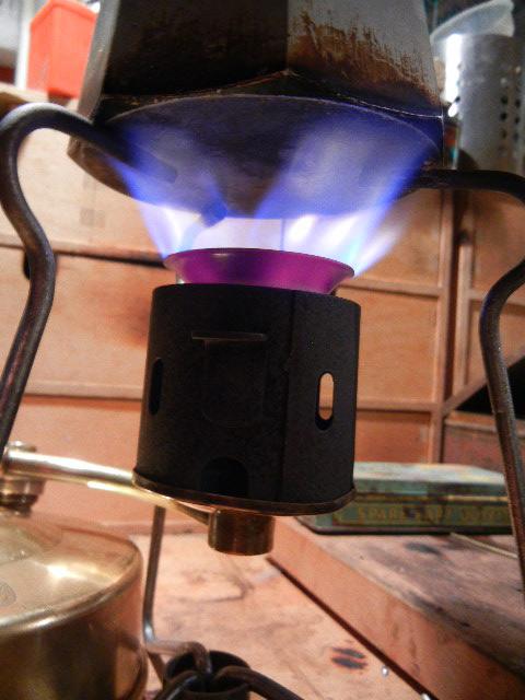 1389735918-flame_shot_1.jpg